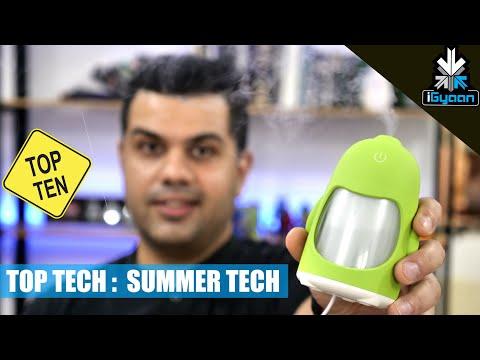 top-tech---top-tech-10-cool-budget-tech-gadgets-for-the-summer---igyaan