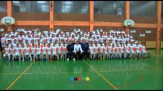 Škola sporta UNIVERZAL-Sremska Mitrovica