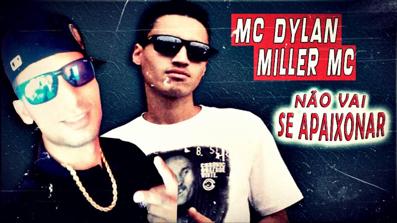 Mc Miller