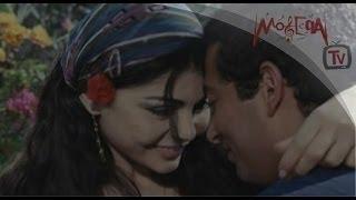 Ahmed Saad Ft Nehal Nabil - Ana Asheq /  أحمد سعد و نهال نبيل - أغنية أنا عاشق