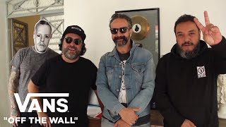 House of Vans Mexico Presents: Sessions | House of Vans | VANS
