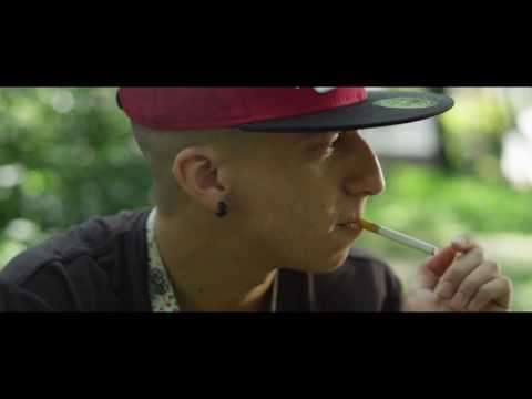 TOSER ONE - NO VOLVERÁS (VIDEO OFICIAL)