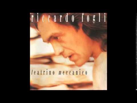 Riccardo Fogli, Solidarietà