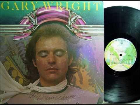 Dream Weaver , Gary Wright , 1975 Vinyl