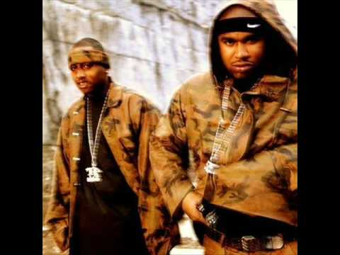capone n noreaga and nas calm down youtube