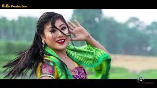 Boro gami a new bodo music video song 2020 || Sanjita &  Rantu