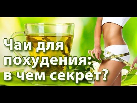 Спрей для похудения Fitospray: отзывы. Как использовать