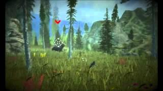 [Trailer] Deer Drive Legends
