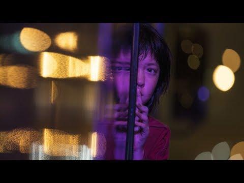 Okja   Trailer   New Release