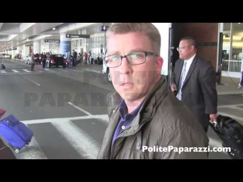 Peter Billingsley Jun10, 2013