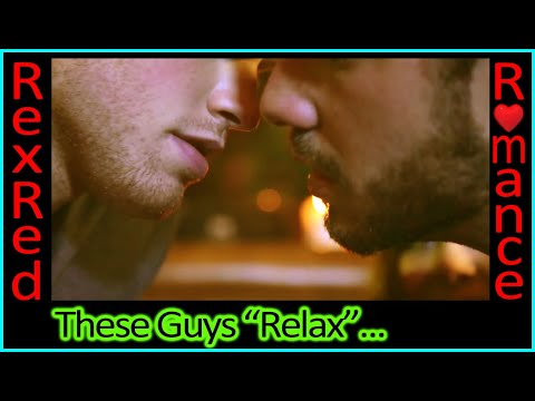 Gay kiss scene 5 from YouTube · Duration:  50 seconds