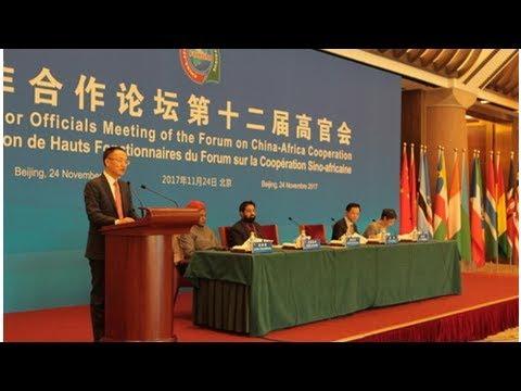 New Economy Forum to be held in Beijing in November