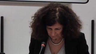 A. Becker - Réfugiés et déportés, le cas de la Grande Guerre - 2011-02
