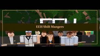Emerus Emergency Hospital Memory Vidéo [ROBLOX]