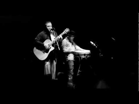 Beauregard Higgins & Cory Streett - Walk Like You