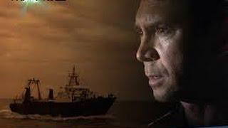 Filme de terror completos dublados lançamento 2015