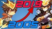 Katekyoo Hitman Reborn Battle Arena 2 Spirits Burst Psp Hd Youtube
