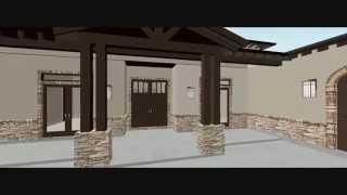 House Plans Conroe Woodlands Huntsville Montgomery Texas Custom Home Design