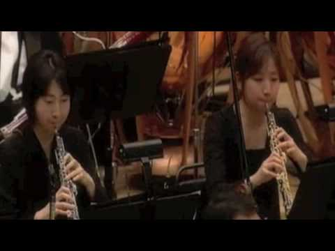 Amethyst-Music:Yoshiki/Conductor:Konstantin D. Krimets/Performance:Tokyo City Philharmonic Orchestra