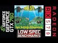 R9 280 vs GTX 760 vs GTX 670 Death Match!