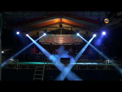 INSTRUMENT SELAMAT MALAM - LIA NADA Live Kalenpandan Songgom 2018
