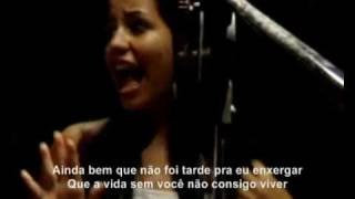 Baixar PRA SEMPRE - Davi Vianna & Taty Kiss