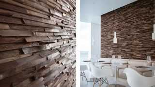Tara drvene zidne obloge proizvodnja