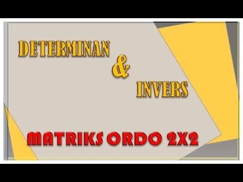 determinan-dan-invers-matriks-ordo-2-x-2