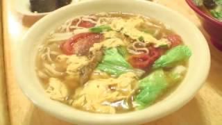 【阿松来了】TaiwanGourmet台湾グルメうまいもの特集/大口吃遍台灣美食ランキング蘭嶼島1 thumbnail