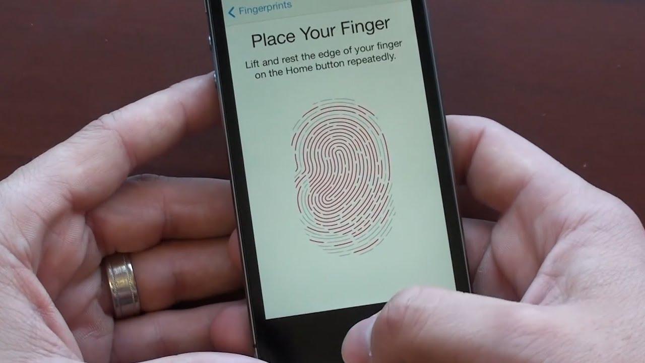 How Biometrics Works | HowStuffWorks