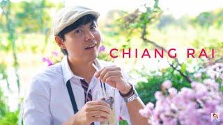🇹🇭 THAILAND