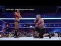 Wrestlers John Cena and Nikki Bella get engaged at WrestleMania