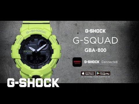 e6f6f590c004 GBA-800-9A