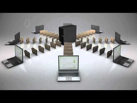 Gearco | Systems - The Basics - Part One - Cloud Based Training | Property Management Systems