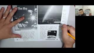 Publication Date: 2021-06-25   Video Title: The Sky