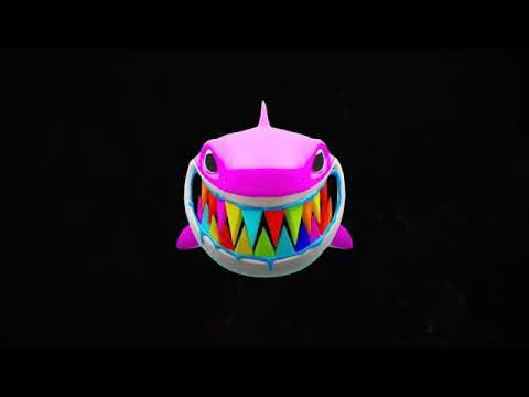 Free 6ix9ine Type Beat Diamond Shark Free Trap Beats 2020 Rap Trap Instrumental 6ix9ine Youtube