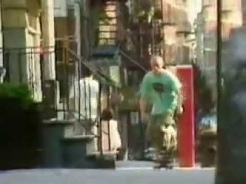 Powell Peralta Public Domain Powell Skateboard Video 1988Skate Mpg Divx Iso Wmv Full)