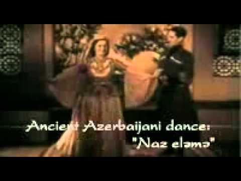 Армяне украли у Азербайджана еще два образца культуры