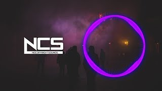 Domastic & Anna Yvette - Echoes [NCS Release] [1 Hour Version]