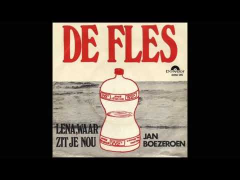 De Fles - André Hazes & Herman Brood