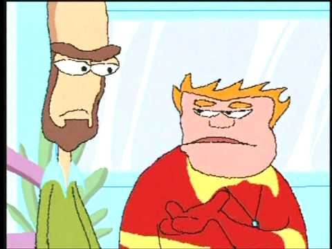 Coach mcguirk dating video fail