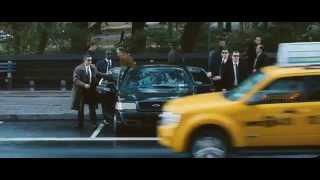 Как украсть небоскреб / Tower Heist (2011) русский трейлер
