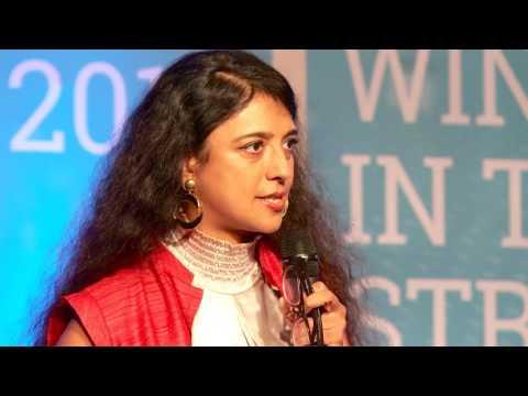The Suicidal Brand Manager - Charulata Ravi Kumar | BS2016