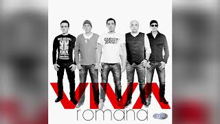 Viva Romana -  Kada Pomislim Na Ljubav - ( Official Audio 2013 ) HD