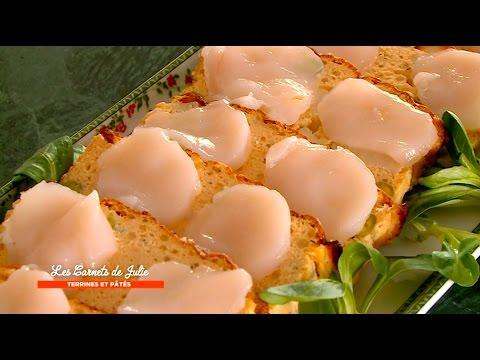 recette-:-terrine-de-poisson-de-dominique---les-carnets-de-julie---terrines-et-pâtés
