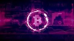 animated wallpaper bitcoin