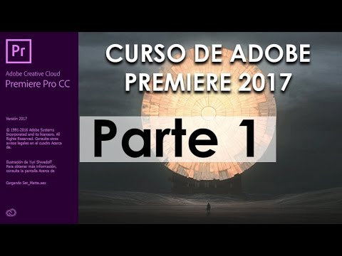 how to add credits in premiere pro cc 2017