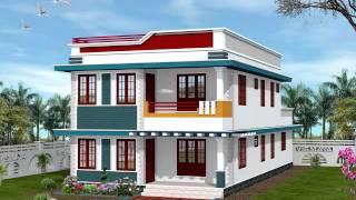 House Design Plans, Modern Home Plans , Free Floor Plan ,software Craftsman, Home Plans