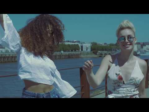 Silience ft. Loyal  - Love That We Need (Official Video)