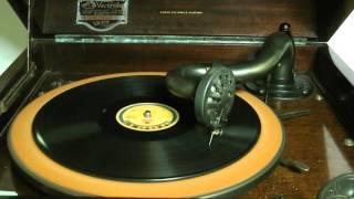 http://www.niks.or.jp/~ja0jac/ 昭和18年(1943年) TEITIKU 歌謡曲 作詞...